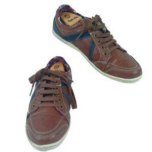Boots Lightweight Sz
